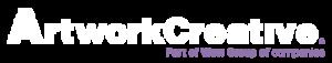 Artwork Creative Logo